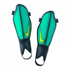 Nike Protegga Flex Junior 300