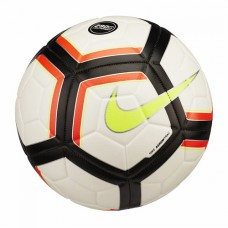 Nike Strike Team Lightweight 290g 100