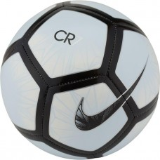 Nike CR7 Mini Ball 100