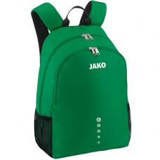 Jako Backpack Classico 06