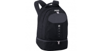 Jako Backpack Striker 08