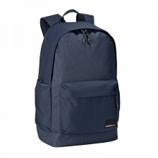adidas BackPack Daily 905