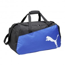 Puma Pro Training Medium Bag 03
