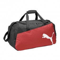 Puma Pro Training Medium Bag 02