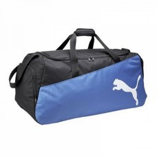 Puma Pro Training Large Bag 03