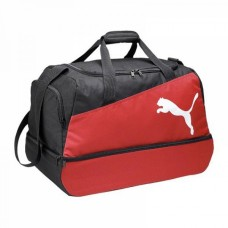 Puma Pro Training Football Bag 02
