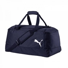 Puma Pro Training II Medium Bag 04