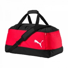 Puma Pro Training II Medium Bag 02