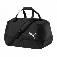Puma Pro Training II Football Bag 01