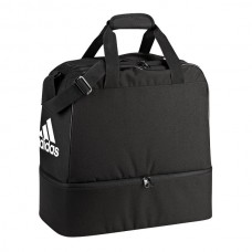 adidas Team Bag BC 083 Size:L