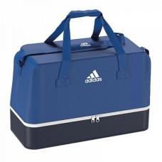 adidas Tiro Team 750 Size:S