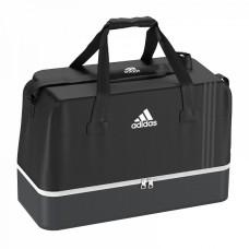 adidas Tiro Team 122 Size:L