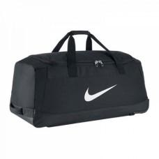 Nike Club Team Travel 010