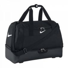 Nike Club Team Hardcase Size:M 010