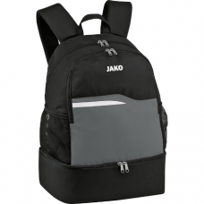 Jako Backpack Competition 2.0 08