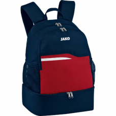 Jako Backpack Competition 2.0 09