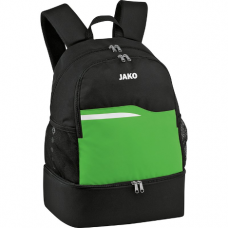 Jako Backpack Competition 2.0 22