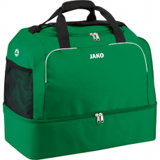 Jako Sports bag Classico Pro Large 06