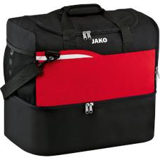 Jako Sports bag Competition Pro 2.0 Large 01