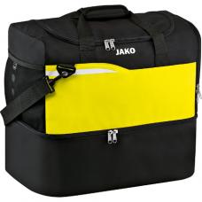 Jako Sports bag Competition Pro 2.0 Large 03