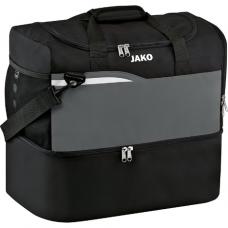 Jako Sports bag Competition Pro 2.0 Large 08