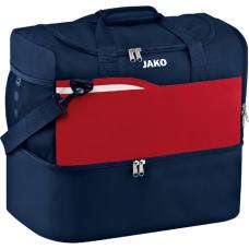 Jako Sports bag Competition Pro 2.0 Large 09