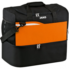 Jako Sports bag Competition Pro 2.0 Large 19