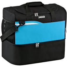 Jako Sports bag Competition Pro 2.0 Large 45
