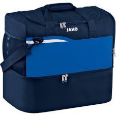 Jako Sports bag Competition Pro 2.0 Large 49