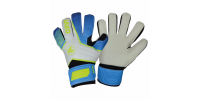 Jako GK-Glove Champ Basic Junior RC 17