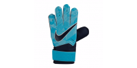 NIKE GK MATCH JUNIOR 414
