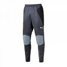 Puma GK Pants 60