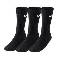 Nike Cotton 3Pak 001