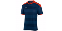 Jako Jersey Celtic dark blue-red