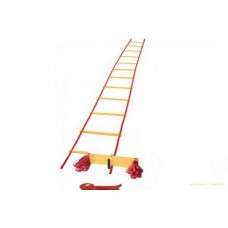 Coordination Ladder, 4m length