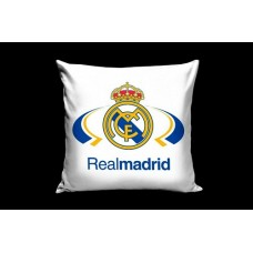 FC Real Madrid 40X40