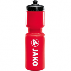 Jako Water bottle red