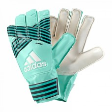 adidas Ace Junior 511