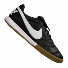 Nike The Premier II IC 010