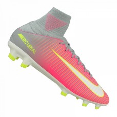 Nike Wmns Mercurial Veloce III DF FG 610