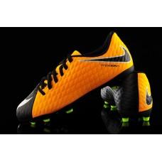 Nike JR HypervenomX Phade III FG 801