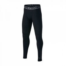 NIKE JR PRO TIGHT LEGINSY 010