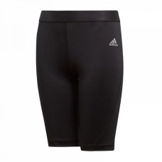 ADIDAS JR ALPHASKIN SHORT 350