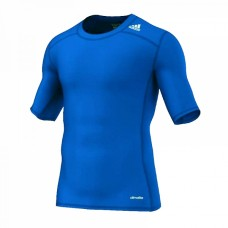 ADIDAS TECHFIT BASE SS SHIRT 972