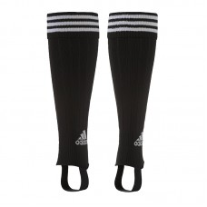 ADIDAS STRIPES STIRRUP 142