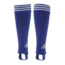ADIDAS STRIPES STIRRUP 113