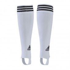 ADIDAS STRIPES STIRRUP 141