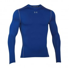 UNDER ARMOUR COMPRESSION CREW 401