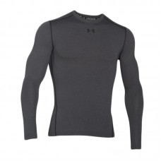UNDER ARMOUR COMPRESSION CREW 090