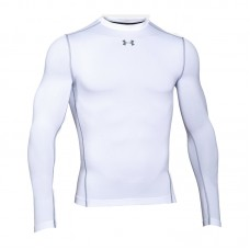 UNDER ARMOUR COMPRESSION CREW 100
